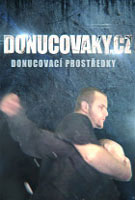 www.donucovaky.cz